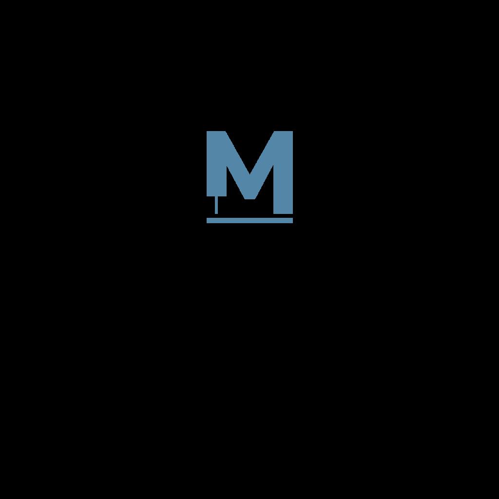 logo de marca galimaco